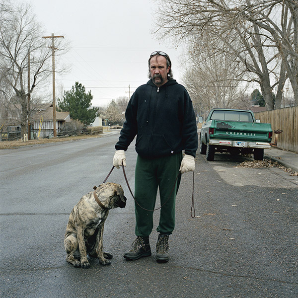 26_man_walking_dog